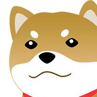 eto_dog_0001
