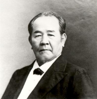 kinenkan_eiichi_shozo